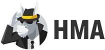 HMA – Free Trial – Hidemyass.com