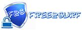 free2surfvpn.com – Free Trial – Free2Surf VPN