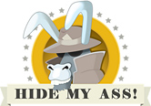 Hide my Ass – Free Trial – Hidemyass.com