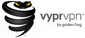 Vypr VPN – Free Trial – Goldenfrog.com
