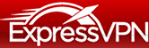 Express VPN – Free Trial