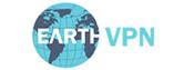 EarthVPN.com – Free Trial