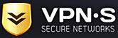 vpnsecure.me – Free Trial – VPN Secure Me