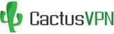 cactusvpn.com – Free Trial – Cactus VPN