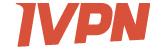 ivpn.net – Free Trial – IVPN