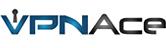 vpnace.com – Free Trial – VPN Ace