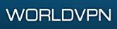 worldvpn.net – Free Trial – World VPN