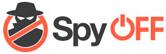 Spyoff.com VPN Trial