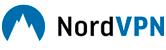 NordVPN – Free Trial